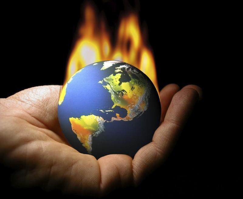 Марин: Климатски неутрална Европа е важна одлука за идните генерации