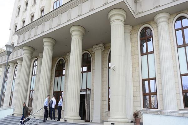 ТНТ одложено за утре, Трајковски на дополнителни прегледи по претепувањето