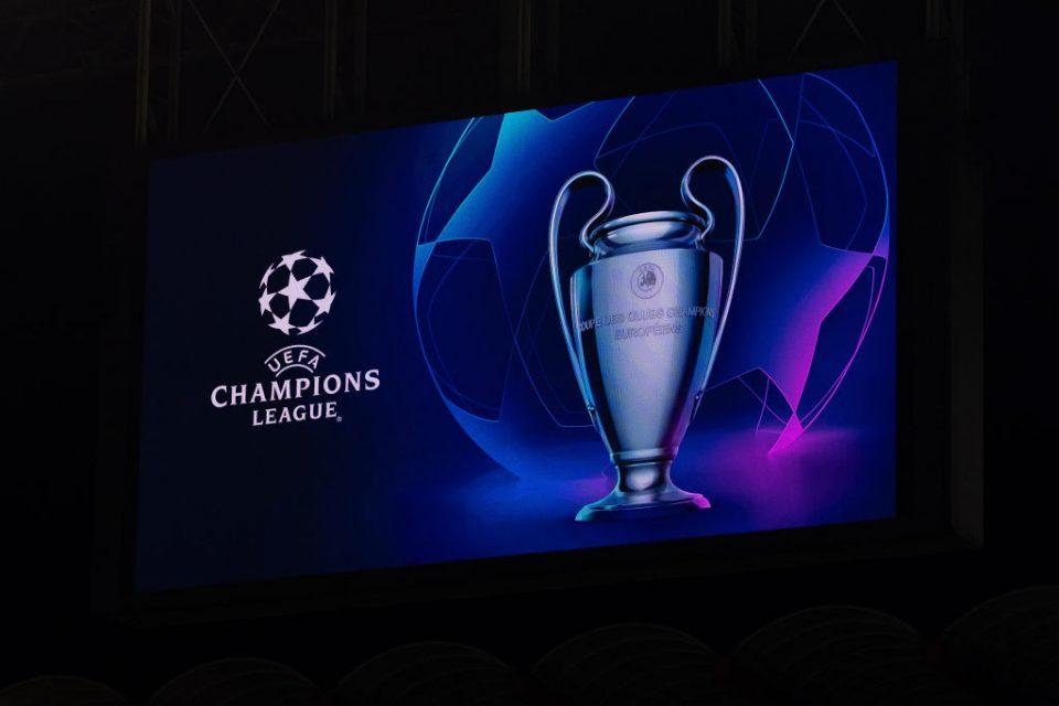 УЕФА ќе позајми шест милијарди евра за да и се спротивстави на Суперлигата