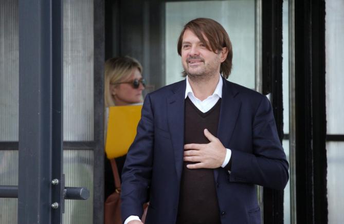 Милан Поповиќ конечно прозборе: Се случија работи што една мајка не смее да си ги дозволи