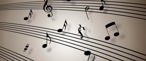 Десеттата симфонија од Бетовен завршена од тим музиколози и компјутерски стручњаци, короната ја спречи изведбата