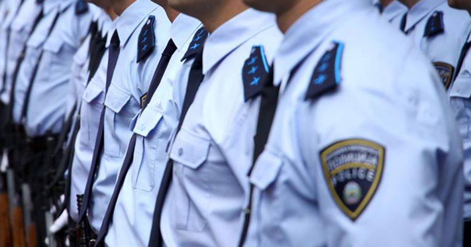 """""""Алфа"""": Полицајка-жртва на мобинг не може веќе да го издржи теророт и бара помош"""