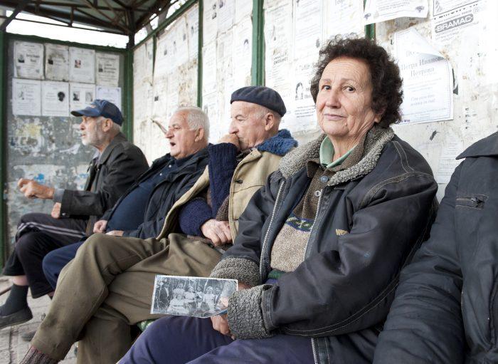 Лицата со навршени 65 години, кои немаат 15 години стаж, ќе можат да го откупат стажот за да одат во пензија