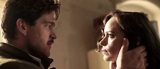 """Филмот """"Феникс"""" во Кинотека, четврти од серијата германски филмови за силни жени"""
