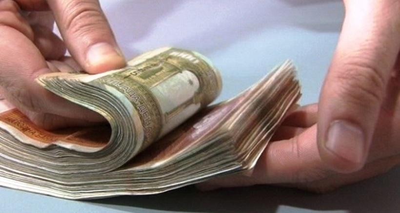 Просечната плата во декември 26.836 денари