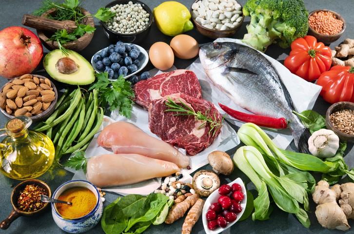 Протеинските диети се опасни за здравјето