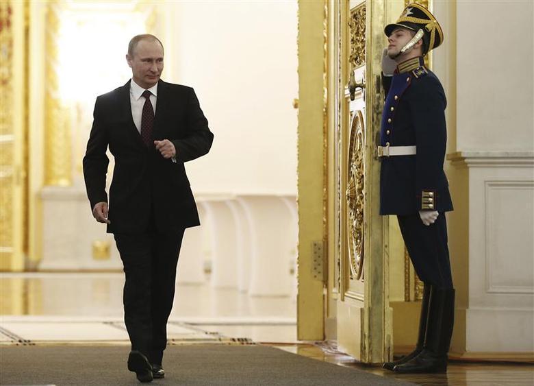Бајден за Путин: Тој е паметен, цврст… достоен противник