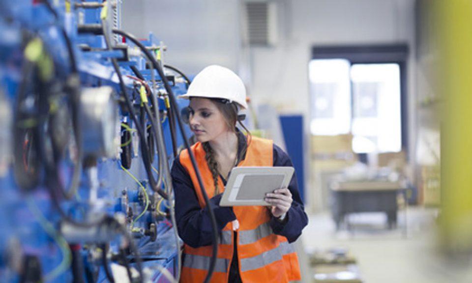 Над 7000 слободни работни места, се бараат експерти, техничари, ракувачи…