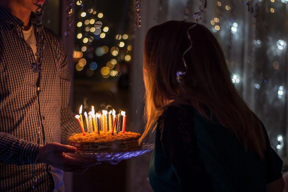 Ако имате роденден на некој овие 3 датуми, вие сте предодредени за големи работи во животот!