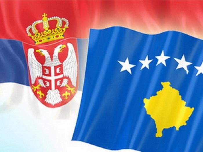 Тахири: Ако Србија не ја признае независноста на Косово, можна е војна