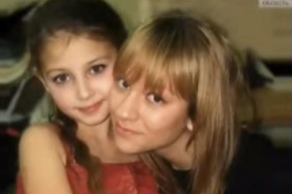Ѝ ја убиле ќерката, но ДНК анализата покажала уште пострашна вистина