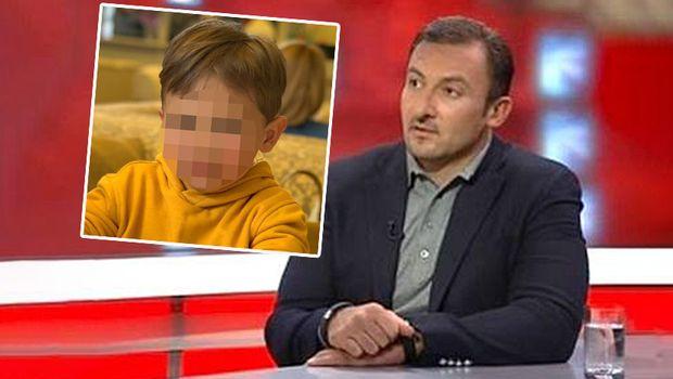 Убиен тригодишен син на политичар, во автомобилот пукале додека чекале на семафор
