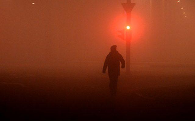 Во Србија од загаден воздух годишно умираат 3.600 луѓе
