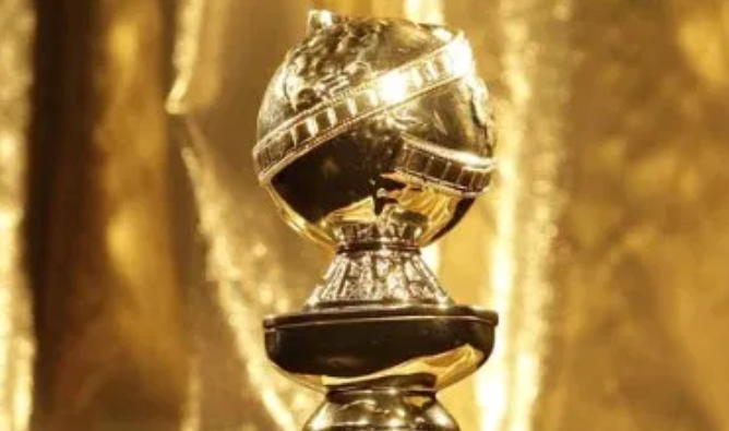 Објавени номинациите за Златен глобус 2020