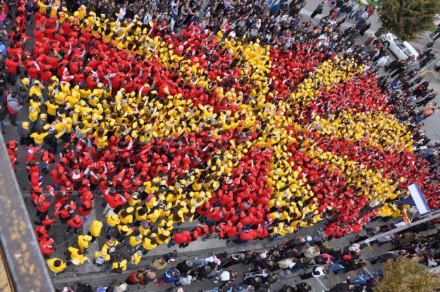 Македонци бевме во 1895, Македонци сме и денес