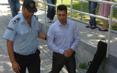"""Милошоски: Ако се усвоеше автентичното толкување, на Заев повторно ќе му се судеше за """"Глобал"""""""