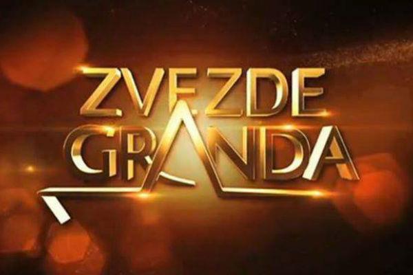 """Повеќе никогаш нема да дојдам: Фолкерка направи хаос во """"Гранд"""" и ја напушти емисијата"""