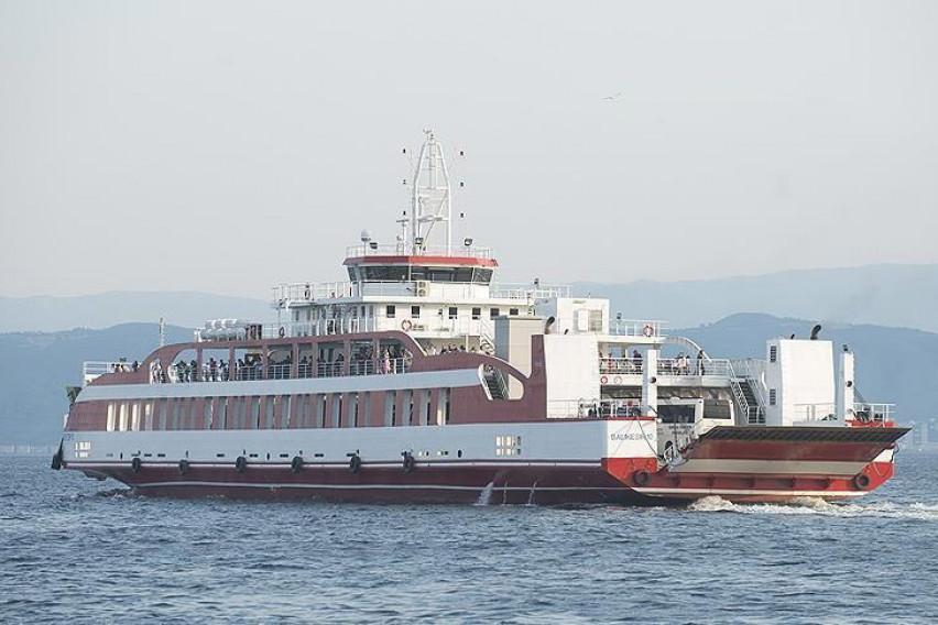 На товарен брод во Грција запленети 1,2 тони канабис
