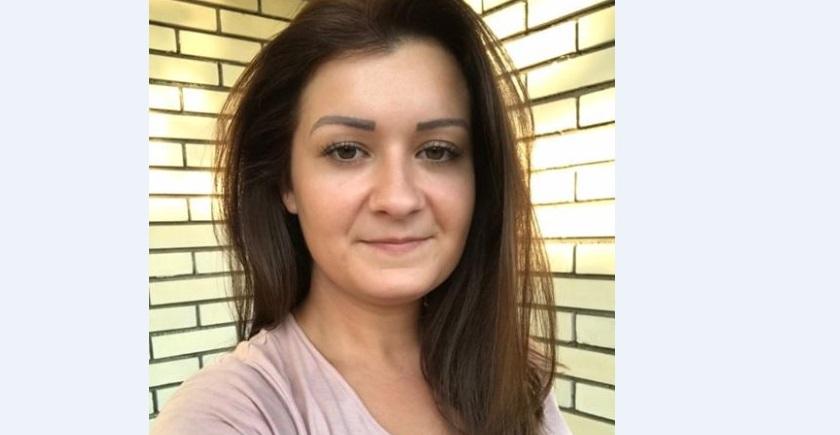 Марија исчезна пред три дена, семејството моли за помош