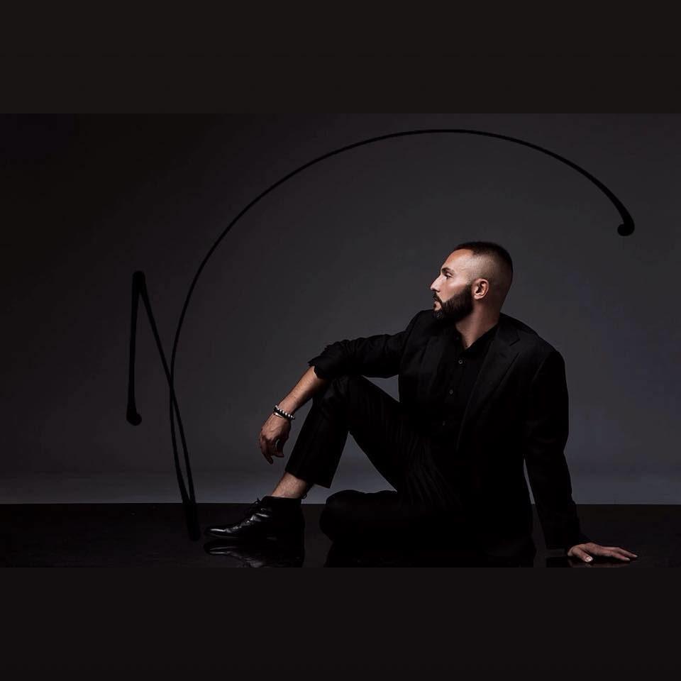 """Официјална промоција на евровизиската песна """"YOU"""" в недела на МТВ"""
