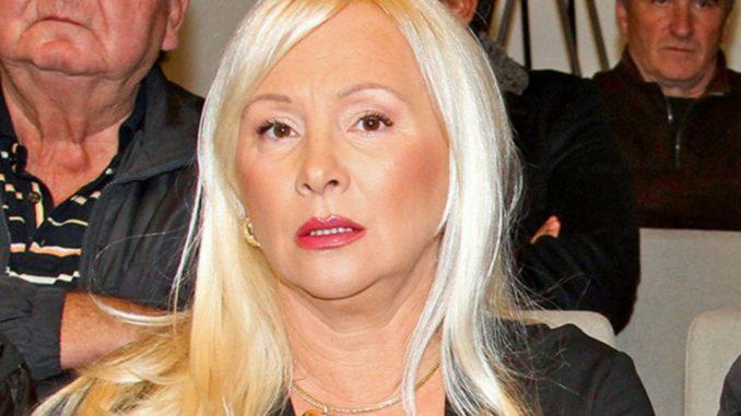 Се огласи вдовицата на Шабан: Турчинот што го усмрти мојот сопруг…