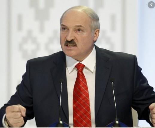 Лукашенко: Mосква да не прави притисок, нема да се обединиме со Русија