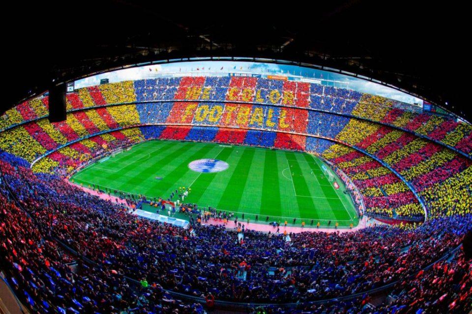 Лудило во Шпанија: Крадци ги украле сите влезници за мечот со Барселона!