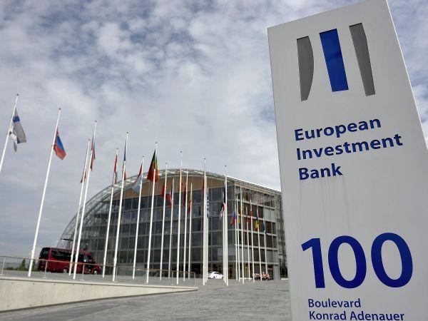 Европската инвестициска банка ќе овозможи 100 милиони евра за македонските мали и средни фирми