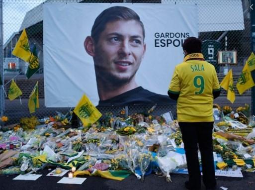 Една година мистерија: Kако загина Емилијано Сала