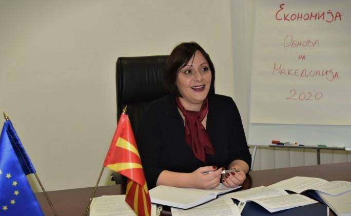 Бизнисот тоне, а неликвидноста расте: Македонската економија има оптимизам на зборови не и на дела