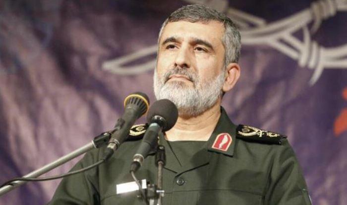 Ирански генерал за украинскиот авион: Кога дознав за грешката посакав да бидам мртов!