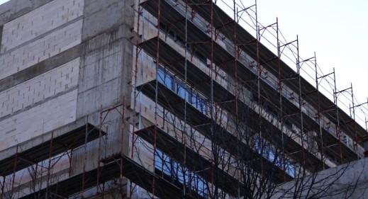 Фирма блиска до власта ќе биде нов подизведувач на Клиничкиот центар во Штип?