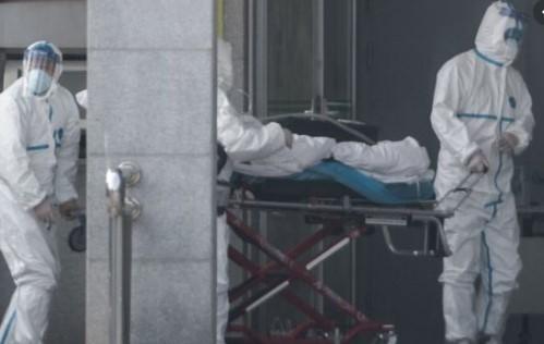 Се зголеми бројот на починати во Турција, сега изнесува 59