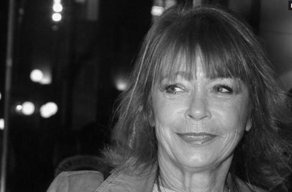 Ја играше Делфина: Почина Неда Арнериќ