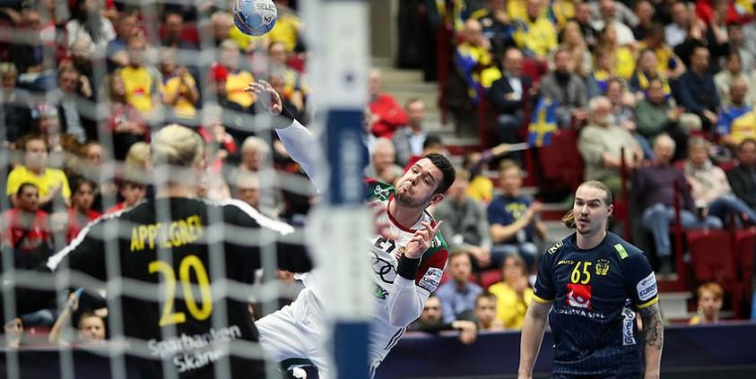 Кој ќе биде полуфиналист на ЕП: Норвешка или Словенија во битка до последен гол