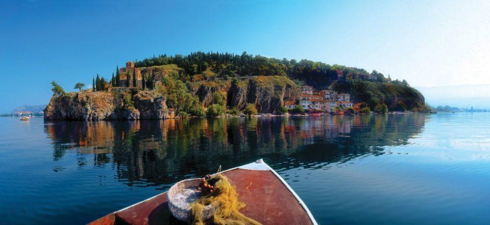Македонија неоткриена туристичка дестинација за шпанскиот пазар: Големо интересирање од тур-операторите во Мадрид