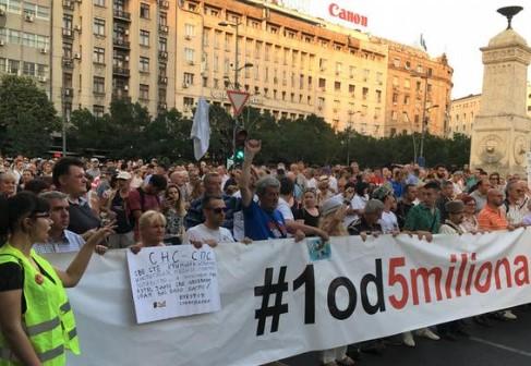 """Формираат партија: Српските """"шарени"""" ќе излезат на избори"""