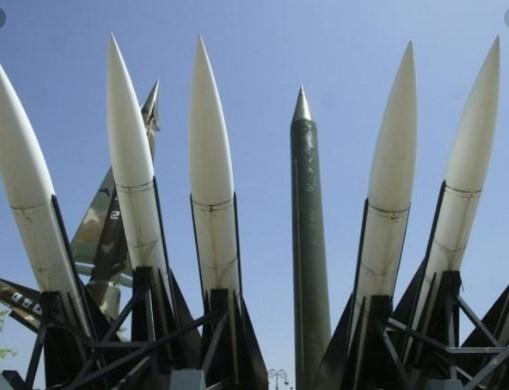 Лукашенко сака Белорусија да развие сопствена ракета