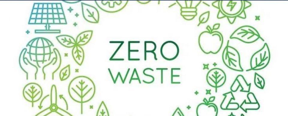 Охрид СОС: Во законот за отпад нема конкретни мерки за инспекциска контрола во Охридскиот регион