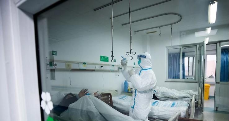 Прв смртен случај од новиот коронавирус во Европа