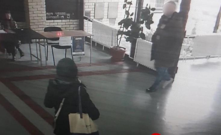 Непознат маж влегол во основно училиште во Белград и повикал девојчиња да дојдат со него во ресторан