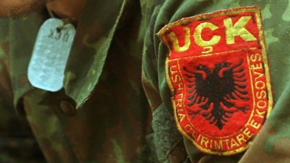 Полека исчезнуваат: Ликвидиран уште еден сведок на злосторствата на УЧК