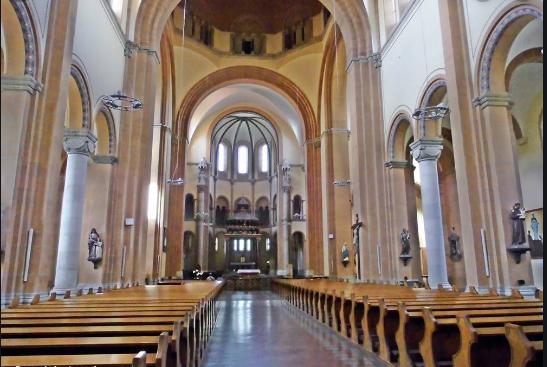 Се повеќе Австријци се откажуваат од Католичката црква