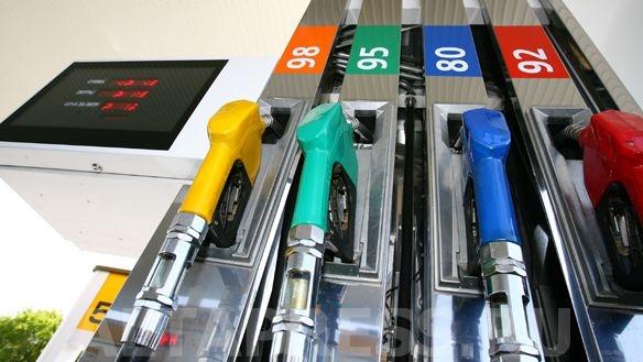 Нова недела, исти цени: Еве колку ќе чинат горивата од полноќ