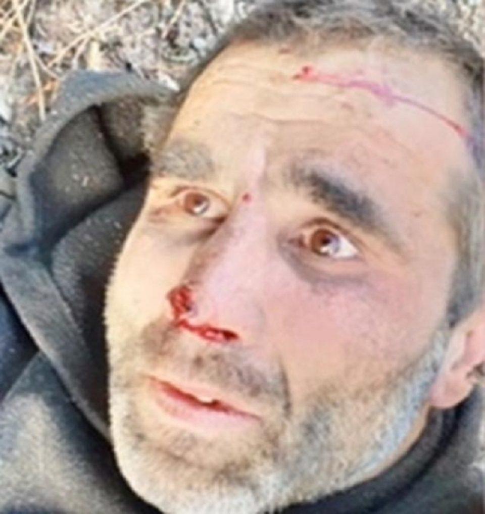 Бесилка за синот педофил: Таткото на малчанскиот бербер бара најстрога казна