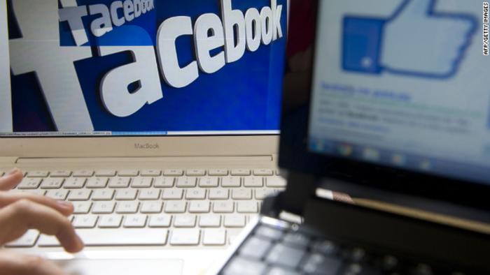 Фејсбук ќе го ограничи политичкото рекламирање