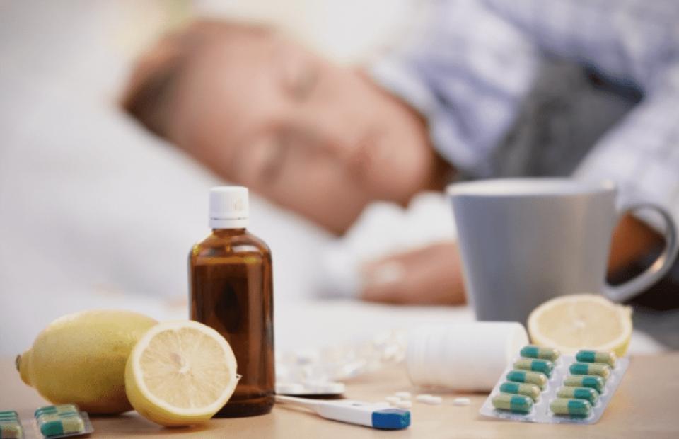 Филипче ги повикува граѓаните да се вакцинираат против сезонски грип