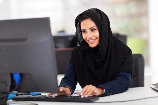 Австриските власти ќе им забранат и на наставничките да носат хиџаб во училиштата