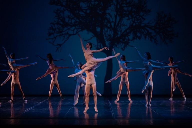 """""""Кармен"""" и """"Валпургиска ноќ"""" в петок на сцената на Опера и балет"""