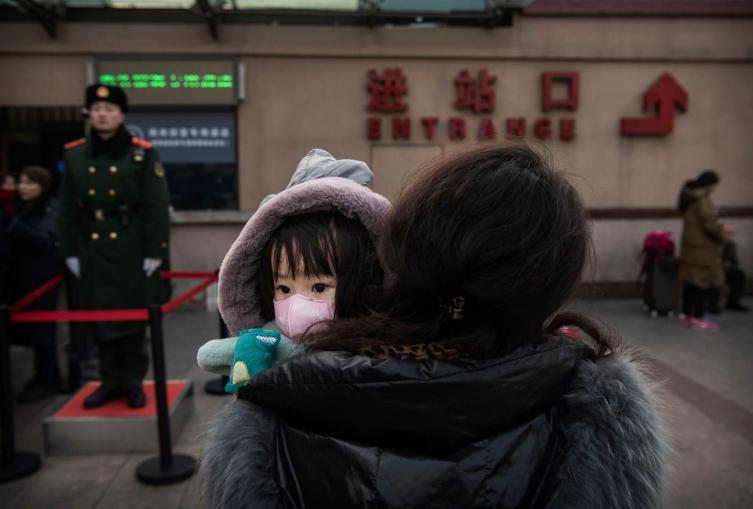Излекувани пациенти повторно се позитивни: Ковид-19 се враќа во Кина?